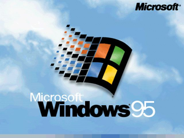 Win95 Boot Disk Iso Download