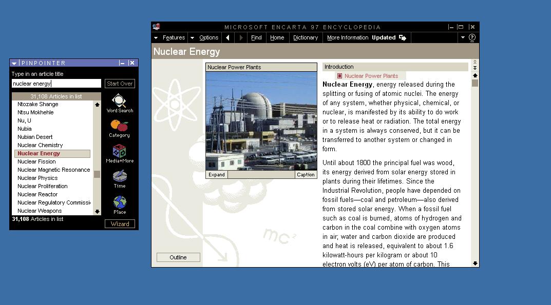 encarta dictionary 2009 free download software