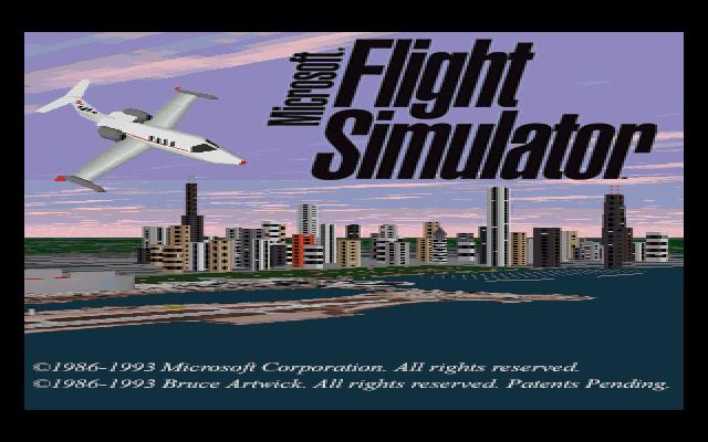 FAN DE simulations (orienté pilotage) 50-a16702cb645d34d5000d12717fe94378-Microsoft%20Flight%20Simulator%205%20-%20Splash