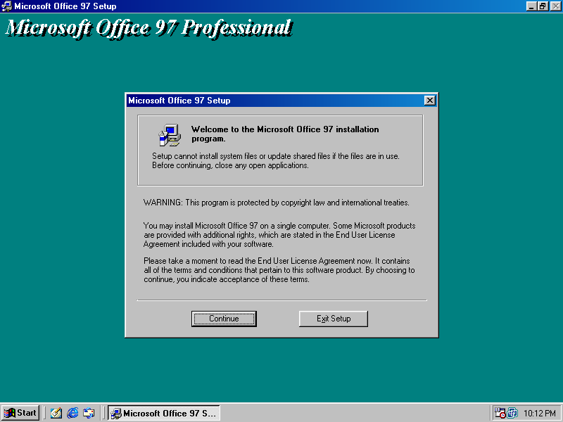 windows 98 iso torrent