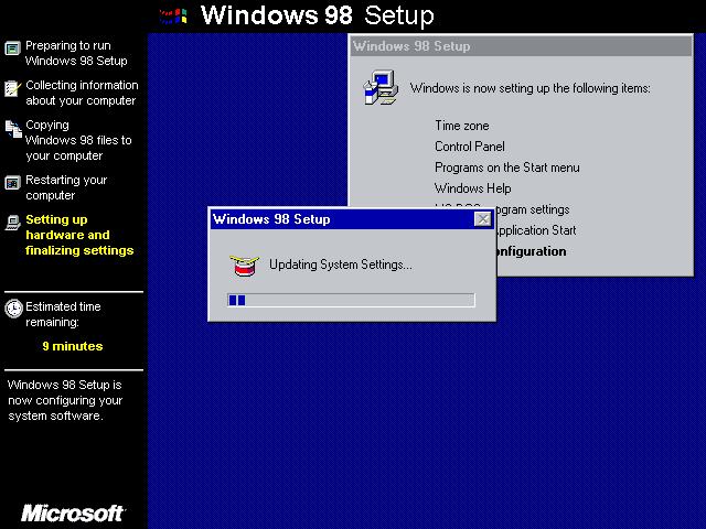 windows 98 img download