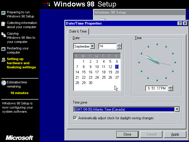 Windows 98se nederlands cd image boot floppy bioxankumo for Window 98 iso