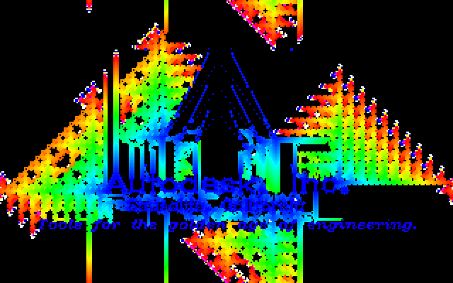 Cellular Automata Lab - CA1