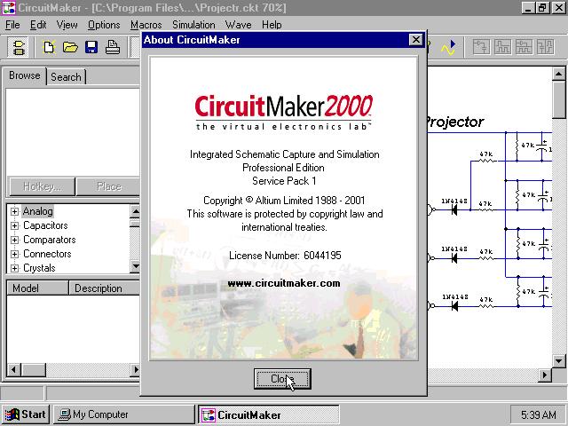 winworld circuitmaker 2000 rh winworldpc com