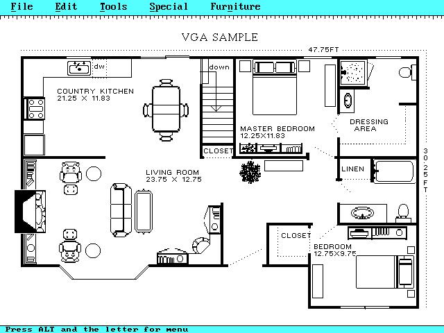 Beautiful Expert Home Design Gallery - Decorating Design Ideas ...