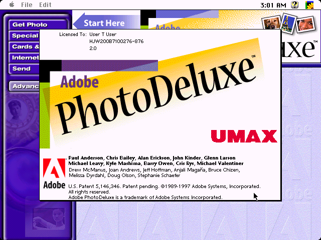 adobe photodeluxe 4.0 free