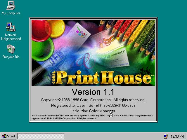 Печать дома на 3D принтере. Новые технологии строительства ... | 480x640