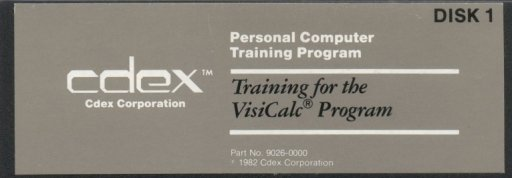 Cdex%20Training%20for%20the%20VisiCalc%20Program%20-%20Disk1.jpg