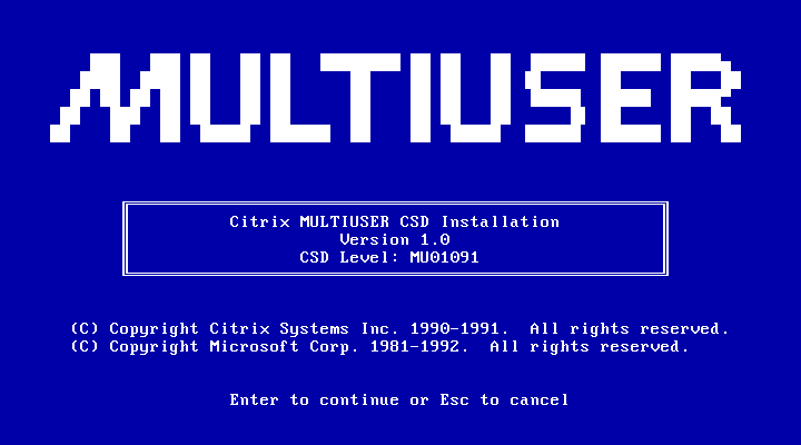 Citrix%20Multuser%20-%20CSD.png