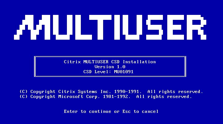 Citrix%20Multuser%20-%20CSD.png