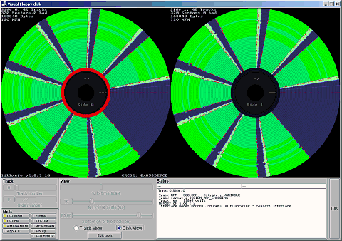 Comparison%20of%20Disk%20Tools%20-%20HxC%20Jitter%20Small.png