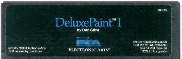Deluxe%20Paint%20I%20-%20Disk.jpg