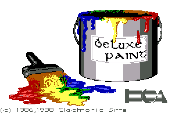 Deluxe%20Paint%20I%20-%20Splash.png