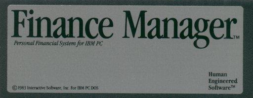 Finance%20Manager%20-%20Disk.jpg