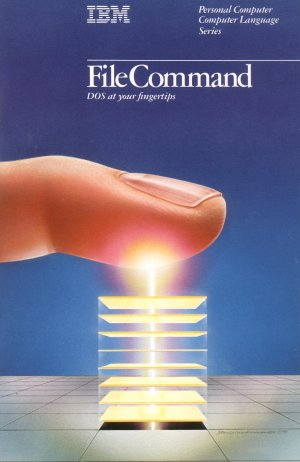IBM%20FileCommand%201.00%20-%20Manual.jpg