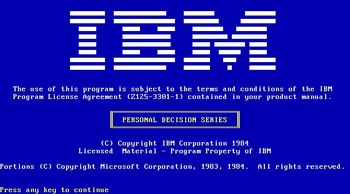 IBM%20PDS%20Data%20Edition%20-%20Splash.png