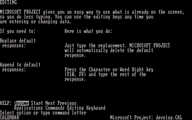 Microsoft%20Project%201.00%20-%20Help.png