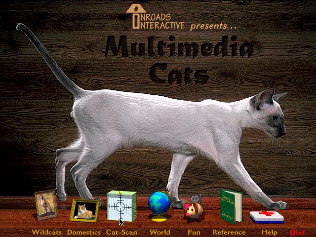 Multimedia%20Cats%20-%20Menu.png