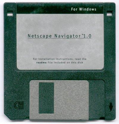 Netscape%201.0%20-%20Disk.jpg