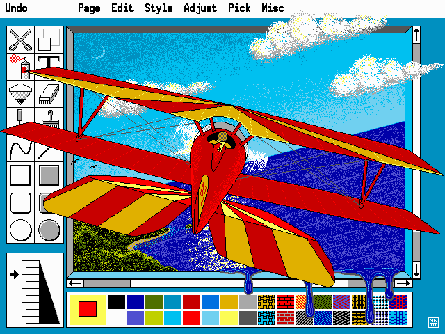 PC%20Paintbrush%20-%20Biplane.png