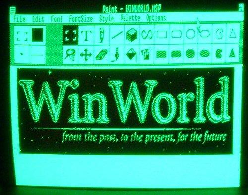 VCFSE5.0%20-%20Winworld.jpg