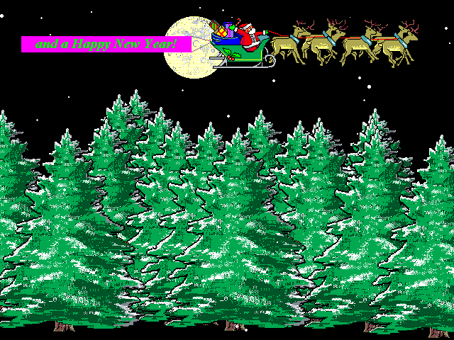 Xmas%20for%20Windows%20v3.0%20-%20Screen%20Saver.png