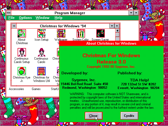 Xmas%20for%20Windows%20v3.0%20-%20Splash.png